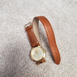 Michael Kors Watch (women)